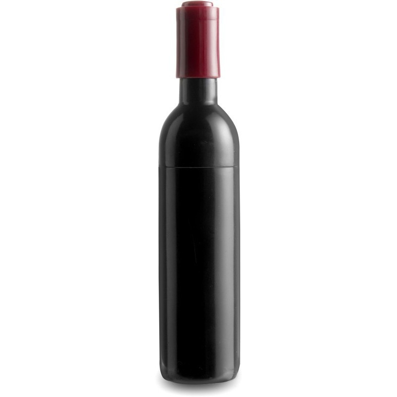 tire bouchon bouteille de vin en plastique. Black Bedroom Furniture Sets. Home Design Ideas