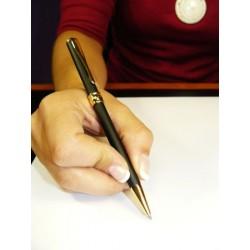 Aurora - stylo bille -...