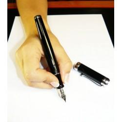 Aurora - stylo plume -...