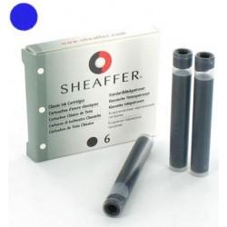 Sheaffer - Cartouche d'encre