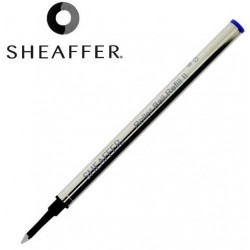 Sheaffer - Recharge roller slim