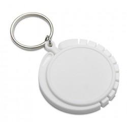 Porte-clés - accroche sac