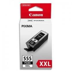 CNO CART JE XXL PGI-555 PGBK 8049B001