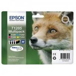 EPS CART JE ENCRE MULTIPACK C13T12854010