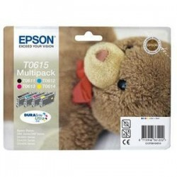 EPS MULTIPACK T061 C13T061540A0