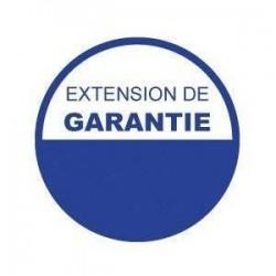 CNO EXT GARANTI 3 ANS 0320V682