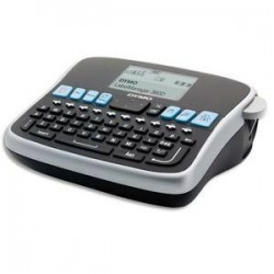 DYMO - LABELMANAGER 360D -  S0879510