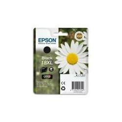 EPS CART JET ENCRE NOIR XL C13T18114010