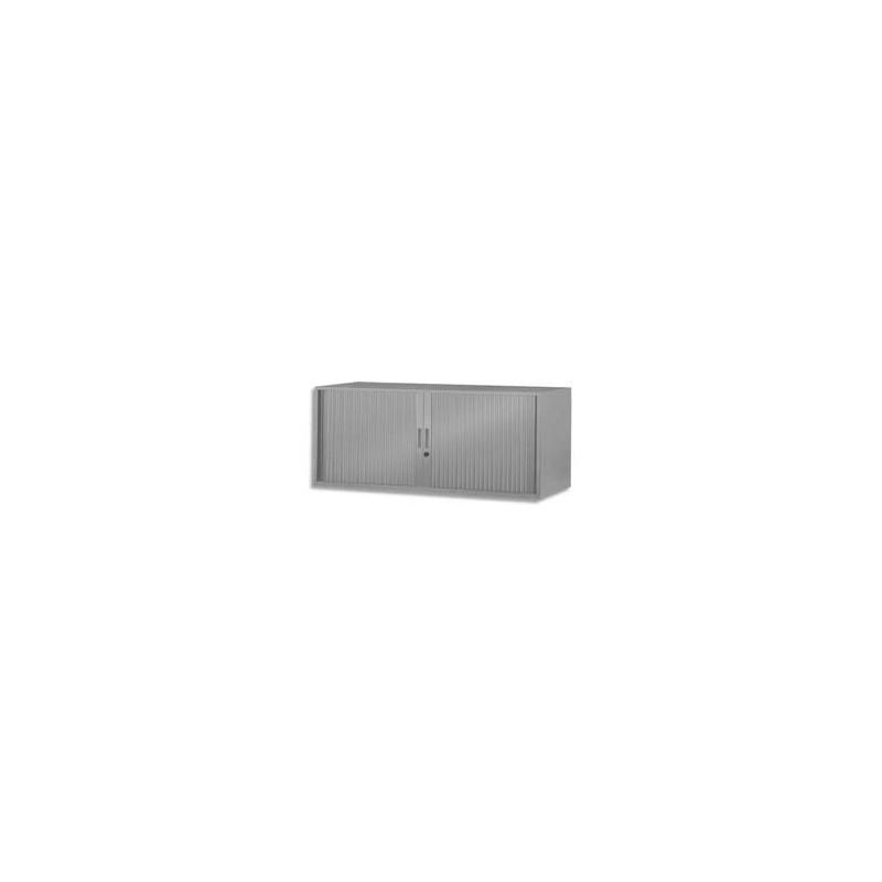 MTI REHAUS L120 CPS/RID SIL RAM1200-SL