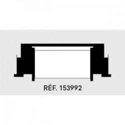 Rouleau Encreur - pour pince à étiqueter - AGIPA