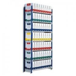 PPF L/7 PLATEAUX ISOREL 34CM 7 2137