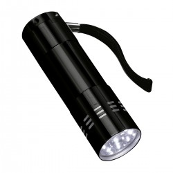 Lampe de poche LED REFLECTS-ILKESTON