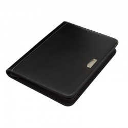 Porte-document-suport tablette-A4
