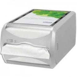 Distributeur de serviettes N4 Xpressnap - TORK