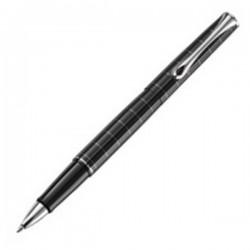 Diplomat - stylo roller - Optimist