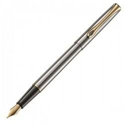 Diplomat - stylo plume - Traveller