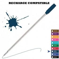 Monteverde - recharge compatible Cross - stylo bille