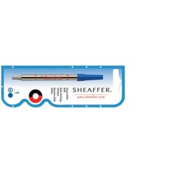 Recharge roller - Sheaffer - Classic