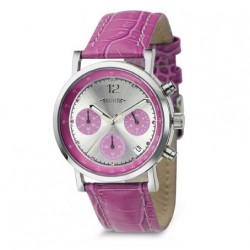 Montre-bracelet - CHRONO