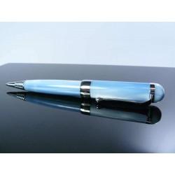 Aurora - stylo bille - Alpha