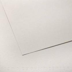 CANSON Feuille de papier dessin C A GRAIN 224g 50x65cm