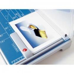 DAHLE Bras de sécurité pour cisaille 560 (dispositif+ruban amortisseur) 16200-22589