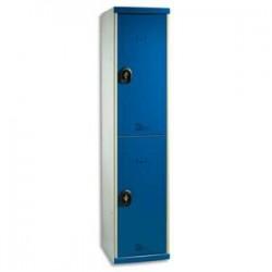 ACIAL Multicasier Optimum 2 portes