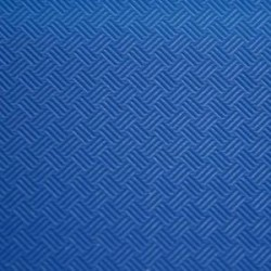ELBA Protege document en polypropylene memphis assortis classique 200 vues 15022920