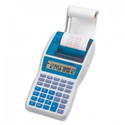 IBICO Adaptateur pour calculatrice IB405006