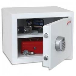 PHOENIX Coffre-fort de sécurité serrure éléctronique SS1182E