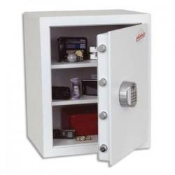PHOENIX Coffre-fort de sécurité serrure éléctroniqu SS1183E