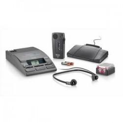 PHILIPS Kit starter pro LFH0064