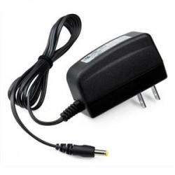 DYMO Adaptateur 9 volts pour LABEL MANAGER 100/5500
