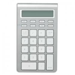 MOBILITY LAB Pavé Numérique Sans fil Bluetooth Compact pour Mac ML302188
