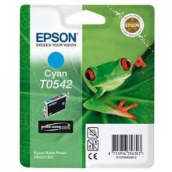 EPS CART JET ENCRE CYAN C13T05424010