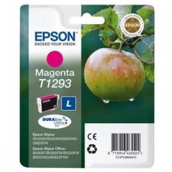 EPS CART JET ENCRE MAGENTA C13T12934010