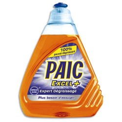 PCT LIQ VAIS PAIC EXCEL+ 500ML 278615
