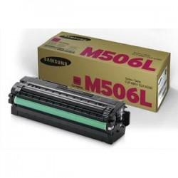 SAM CART TONER MGE CLT-M506L/ELS
