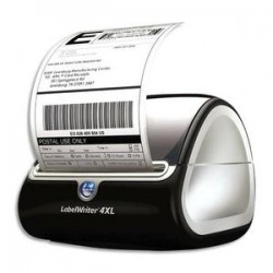 DYMO Labelwriter 4XL S0904950
