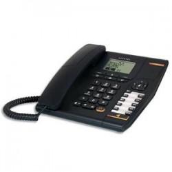 ALC TEL FILAIRE TEMPORIS 780 ALC-12746