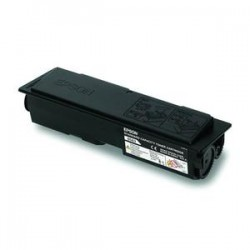 EPS CART RETURN TONER NOIR C13S050585