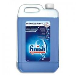 CAG FINISH RINCAGE EXTRA HYG 5L 23018401