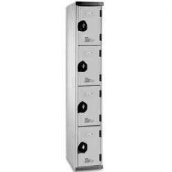 ACL MULTICASIERS 4PORTES G MB1/4 1101B1