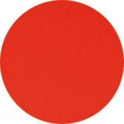 CLAIREFONTAINE Ramette de 250 feuilles papier couleur TROPHEE 160 grammes format A4 rouge corail 1004