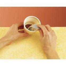 Gobelet operculé pré-dosé de 18cl de café Alta Rica Nature