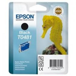 EPS CART JET ENCRE NOIR C13T04814010
