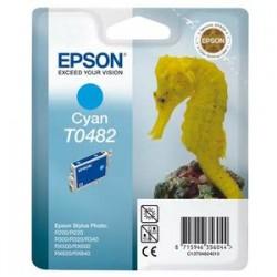 EPS CART JET ENCRE CYAN C13T04824010