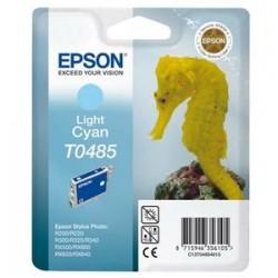 EPS CART JET ENCRE CYAN C13T04854010