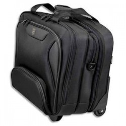 PORT DESIGNS Trolley Manhattan pro n 170228