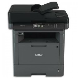 BROTHER multifonction laser monochrome MFC-L5700DN